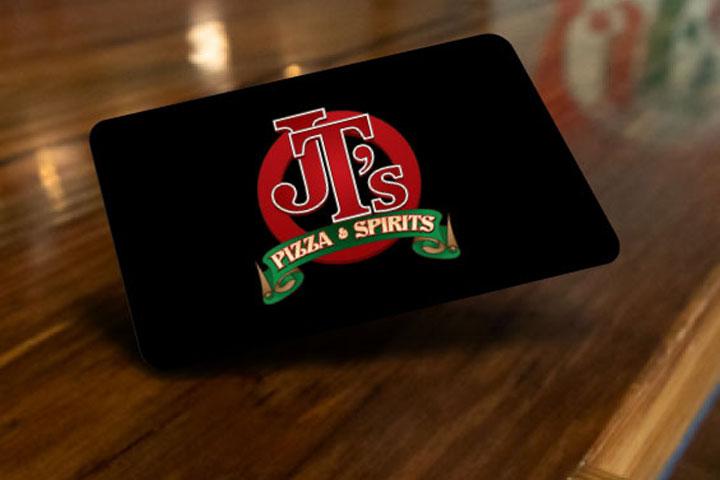 JTs-Gift-Card-2