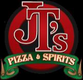 JT's Pizza & Spirits